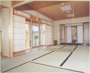 田村市文化センター